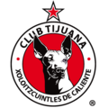 Tabla Liga MX – Tijuana