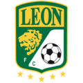 Tabla Liga MX – León