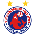 Tabla Liga MX – Veracruz