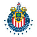 Tabla Liga MX – Chivas