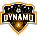 Clasificación Houston Dynamo