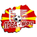 Tabla Liga Macedonia
