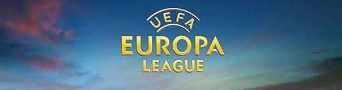 Tabla Europa League